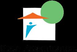BIZOT-Architecture