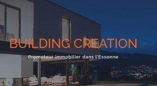 Building Création