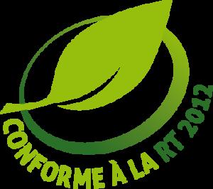 Conforme-RT2012
