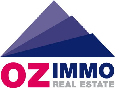 OZ immobilier