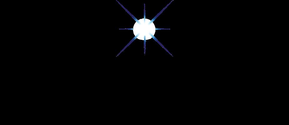 Logo Digicelt